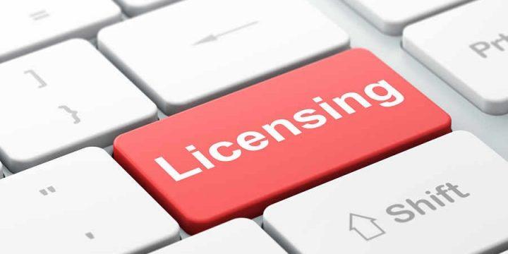 Програм ашиглах албан ёсны лиценз гэж юу вэ? #12